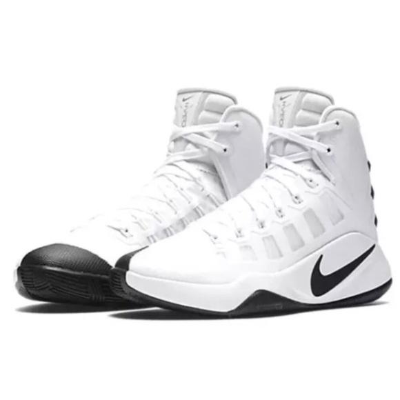 innovative design 2c1ce 92dca Nike Hyperdunk 2016 TB Basketball Shoes